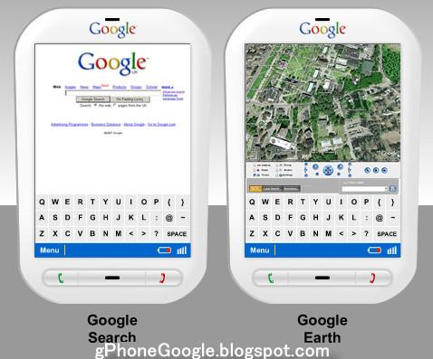 [google-gphone-interface-search-earth.jpg]