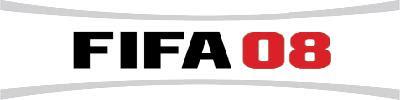 Fifa08
