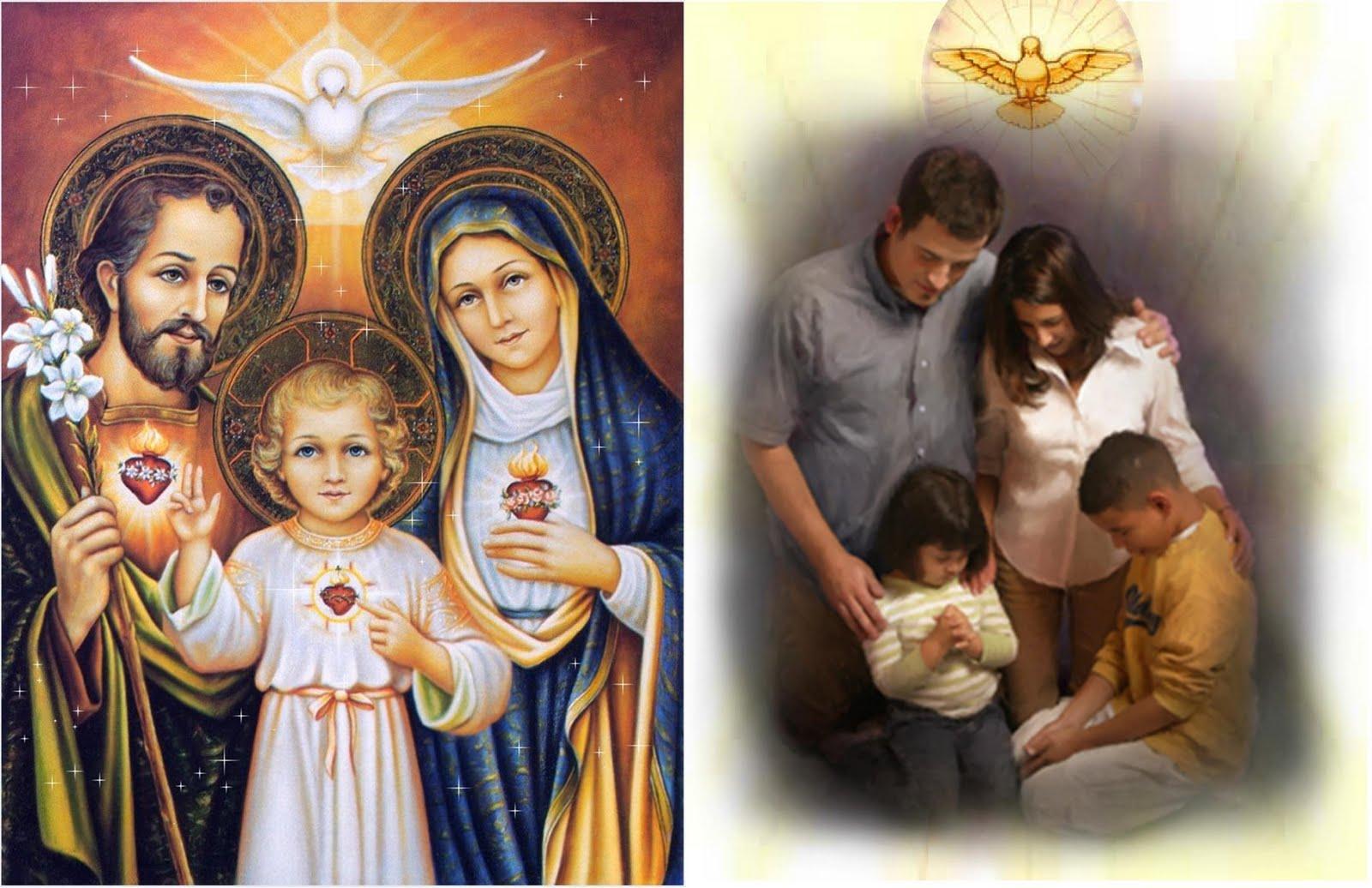 Matrimonio Catolico Hijos : Camino católico el don de la familia por † lluís