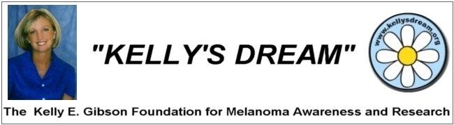 Kelly's Dream