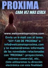 Link a PROXIMA