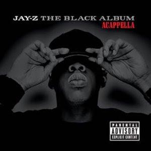 Jay z the black album acapella download site