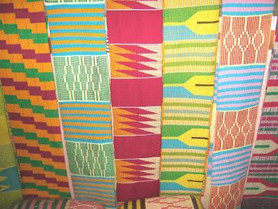 Similiar Kente Cloth Patterns To Color Keywords