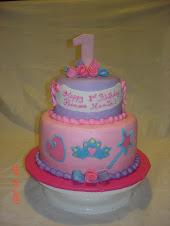libbys creative cakes