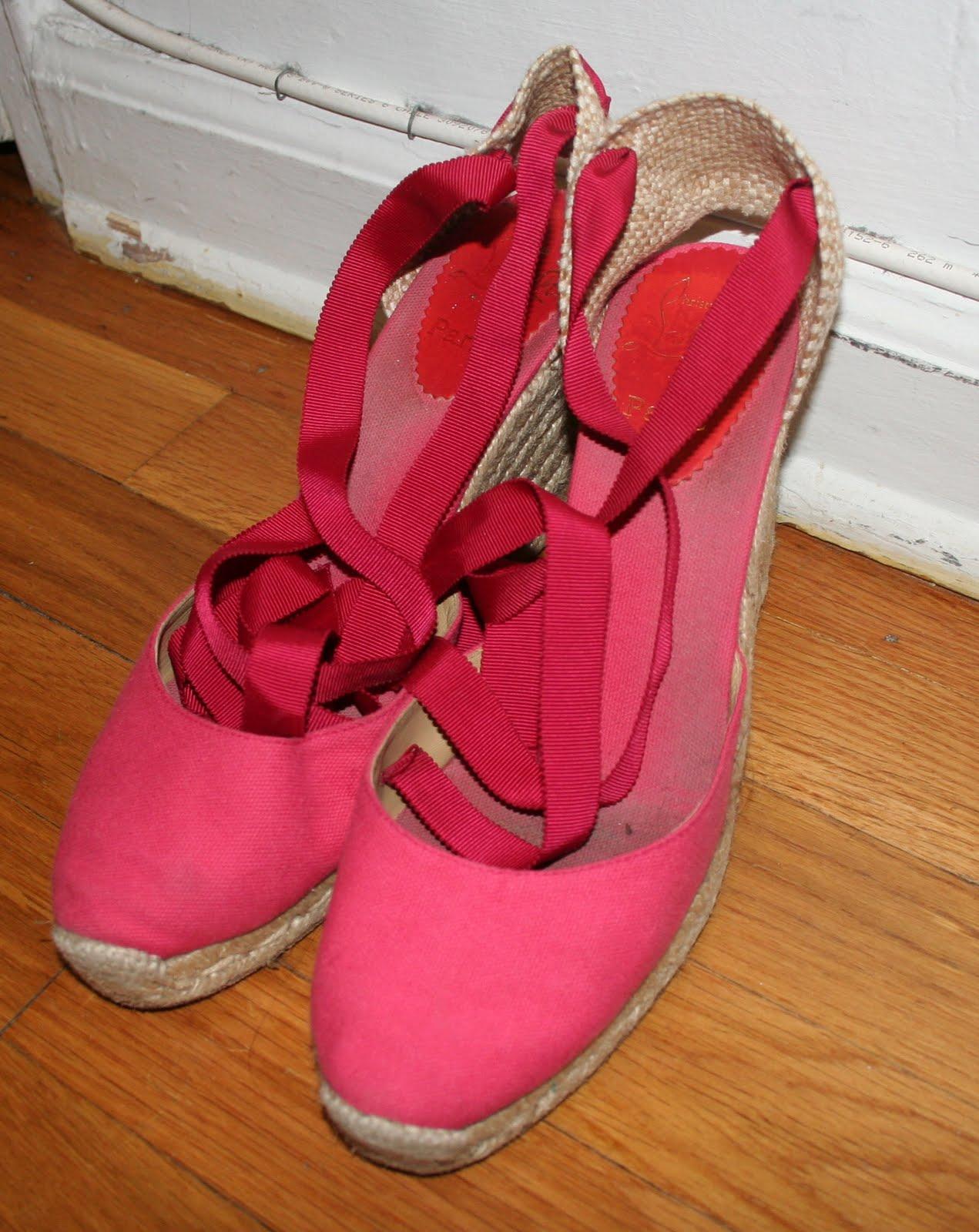 Marshalls Shoes Store Lake Success