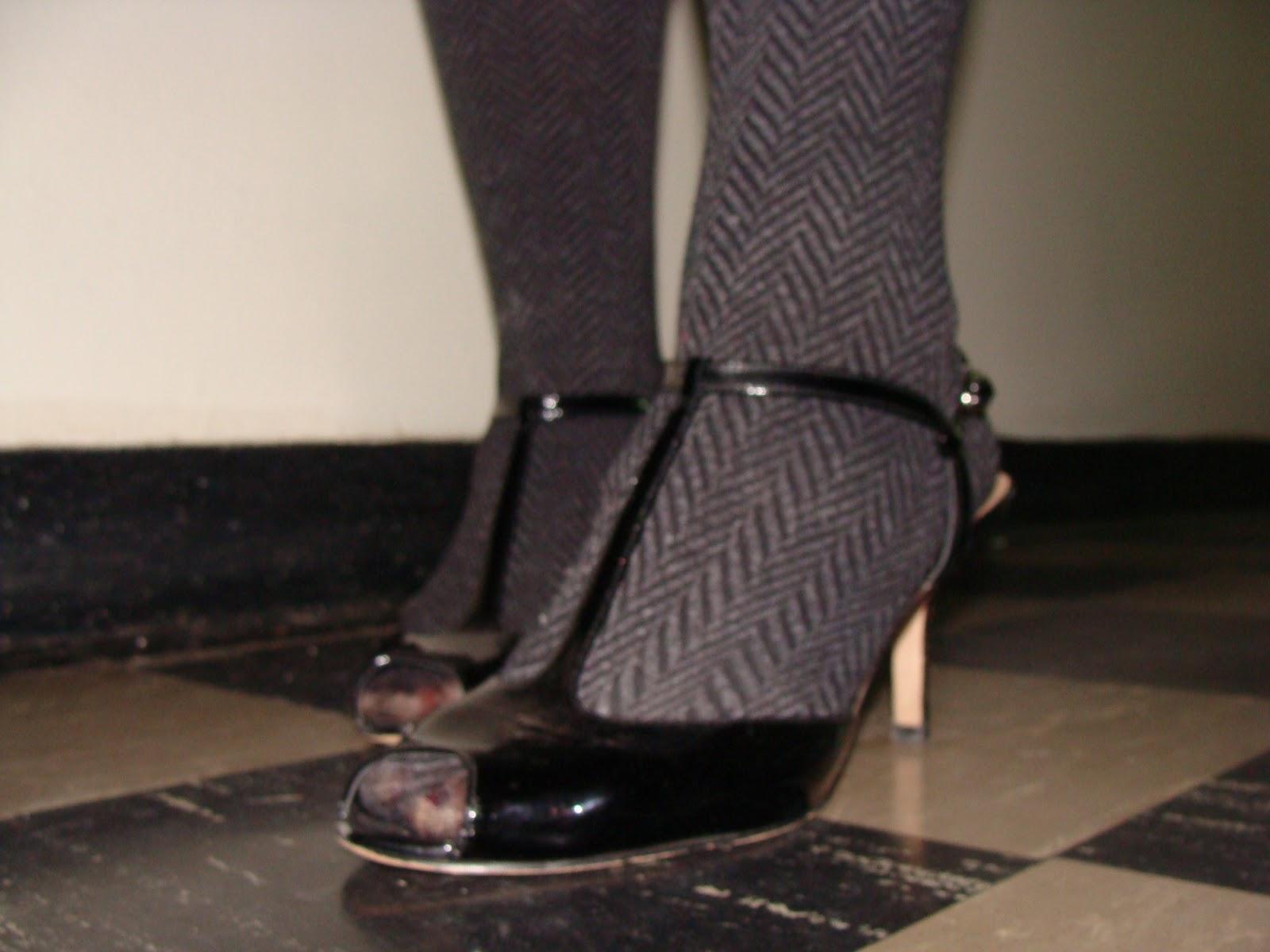 Van Heusen Shoes Uk