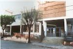 Instituto Argentino Modelo