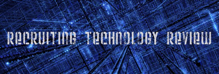 Recruiting Technology Review