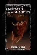 Calvani EbShadows