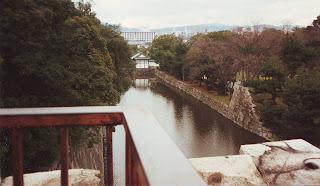 ViewofKyoto