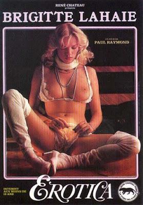 Opinion paul raymonds festival of erotica look