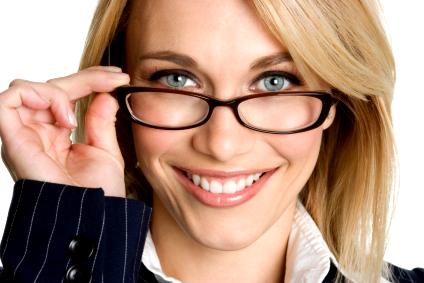 e tu , usas oculos   170a1848c8