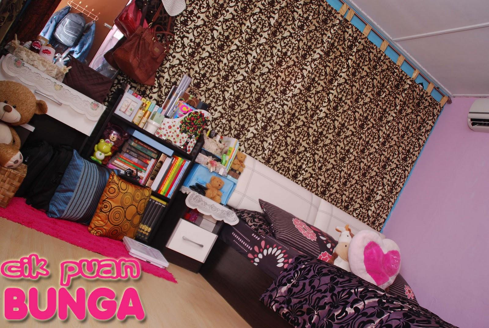 Mari Menghias R Tidur Sebagai Tempat Dating Paling Efisyen Yieha Geek In The Pink
