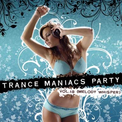 [Immagine: 1187445676_trance_maniacs_party_vol_18.jpg]