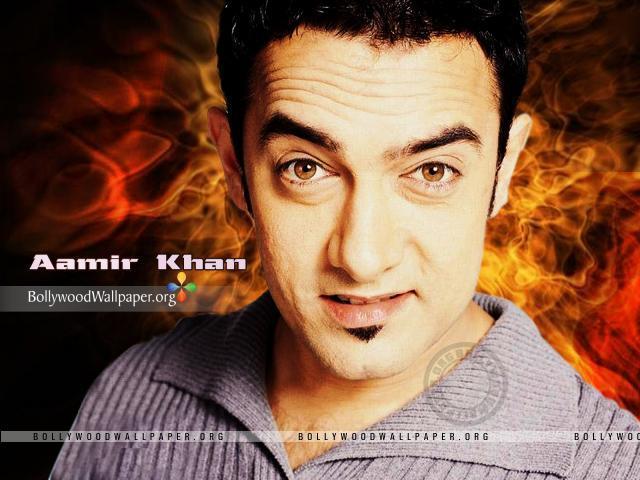Aamir Khan Xxx 68