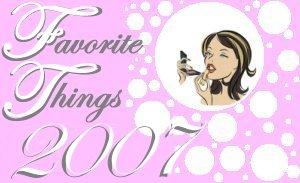[Favorite_Things_2007_banner.jpg]