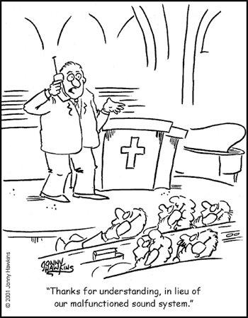 church christian humor cartoons jokes funny comics cartoon religious catholic holy religion truth close bit bible funnies stuff laughter pick