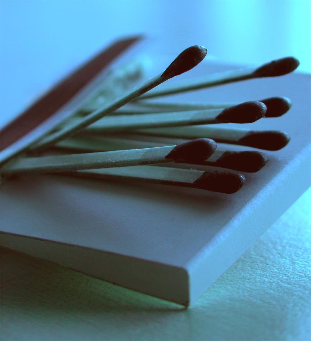 [Matches.jpg]