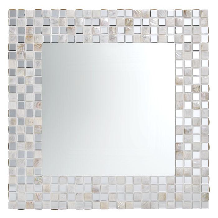 Tmi On Design Mirror Mirror On The Wall