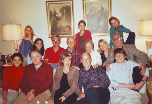 Wednesday, December 12, 2007