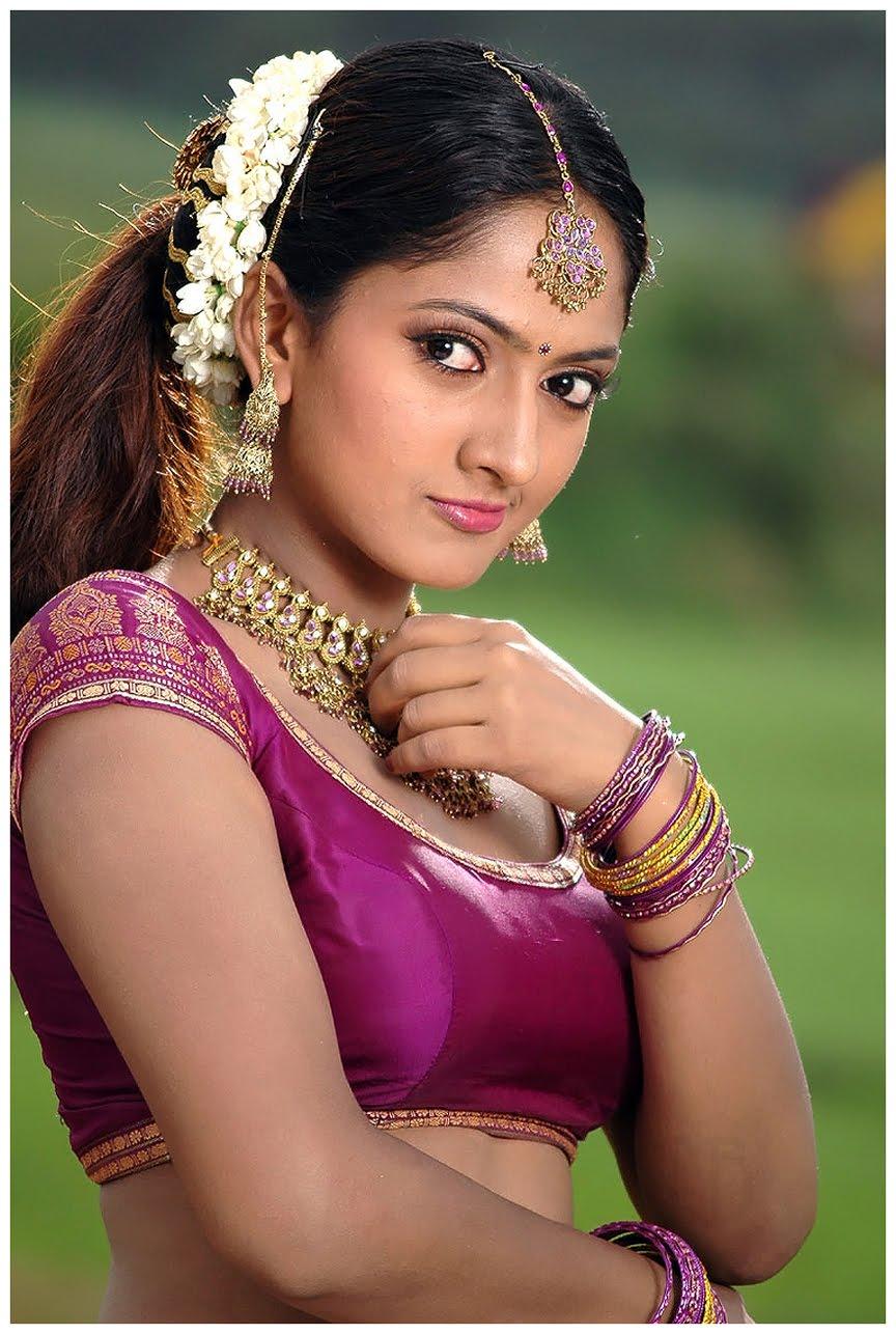 Telugu Hot Sexy Photo
