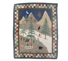 JAJA'S  ENCHANTING VINTAGE QUILTS