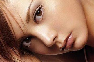 Tag: Cara menghaluskan kulit wajah yang kasar