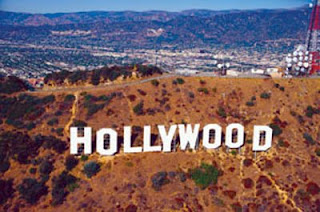Movies around the World: Hollywood-inspired film industry's Names