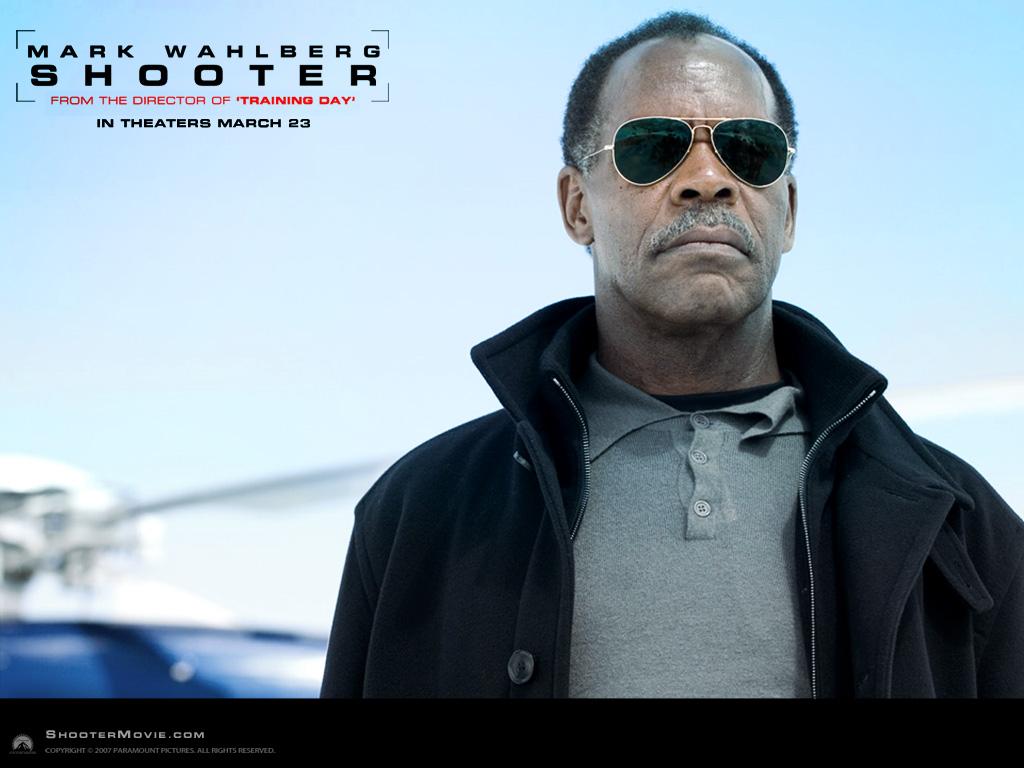 New Movie Shooter | Shooter Movie Photos | Shooter ...