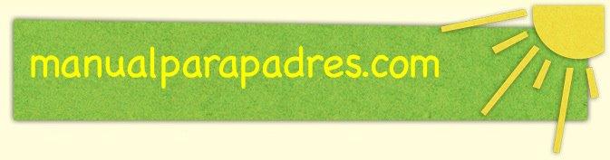 manualparapadres.com manual para padres