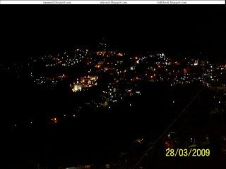 Adventure in Shimla | Samuelson