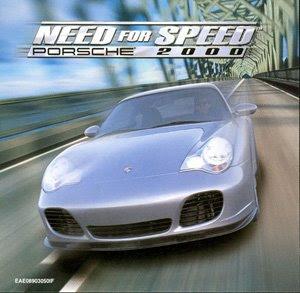 Need For Speed : Porsche 2000 NFS5_A