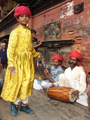 andhra pradesh history in telugu pdf free golkes