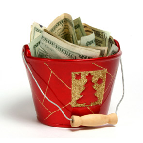 [money+bucket.jpg]