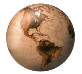 Cartografia, Geografia E Espaço Urbano Globalizado