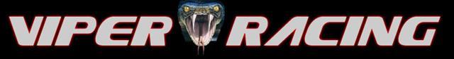 VIPER-RACING Mobile Blog