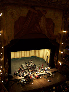 An Evening with Mercedes Sosa at the ...