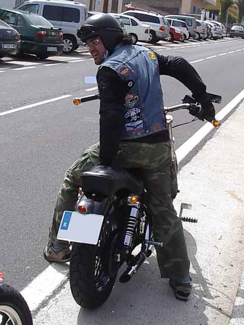 modifikations motorcyclesclass=fashioneble