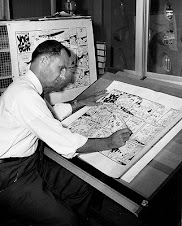 Gene Hazelton's picture