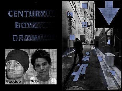 Century-Boyz