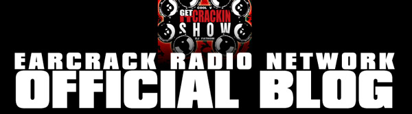 EARCRACK RADIO NETWORK