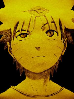 • Classic Naruto •