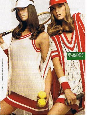 Benetton-tennis.jpg