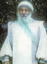 Osho (Bagwan Sree Rajneesh)