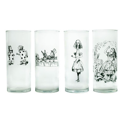 fishes eddy alice in wonderland glasses