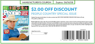 Green Monday Sale. Magazine Deals + Gift Subscriptions And Free Shipping