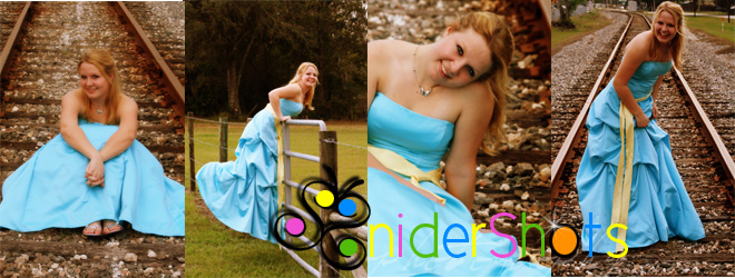 Snider Shots Photography