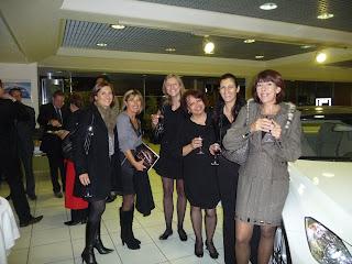 azurevents06 soiree beaujolais nouveau avec l 39 avenir cote d 39 azur barclays mercedes benz le. Black Bedroom Furniture Sets. Home Design Ideas