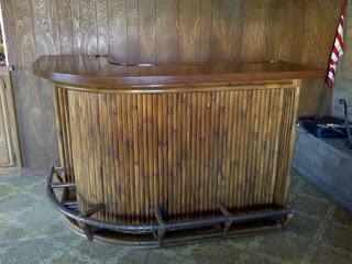 Century Furniture Desk Chair