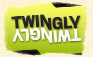 Twinfly